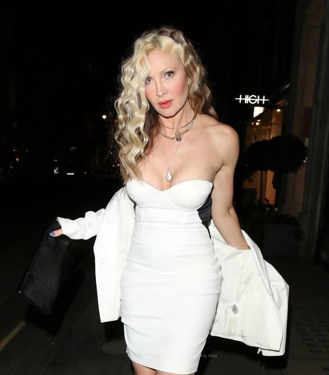 Olivia Rodrigo Sexy (18 Photos) - TheFappening News