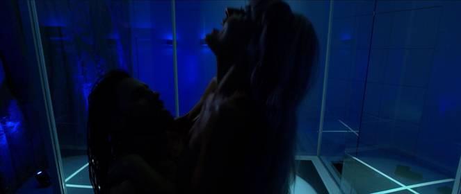 Eliza Coupe Nude Sexy 53