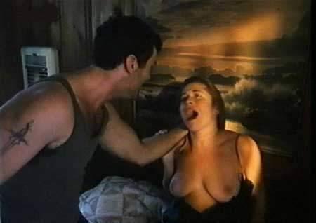 Jamie Luner Nude Sexy 26