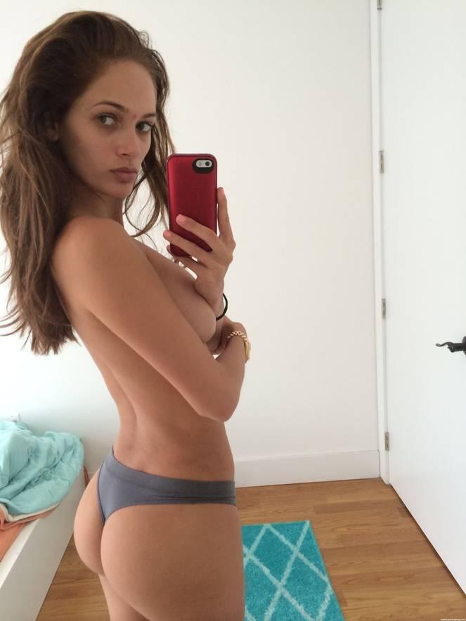 Jessica Dykstra Nude Leaks Fappening 119