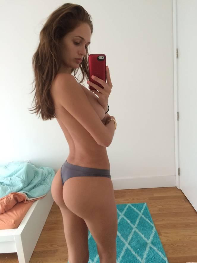 Jessica Dykstra Nude Leaks Fappening 121