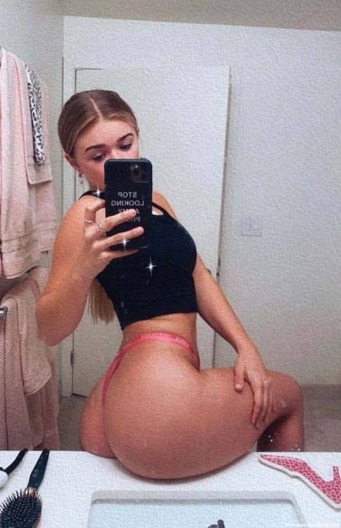 Katie Sigmond Nude Sexy 10