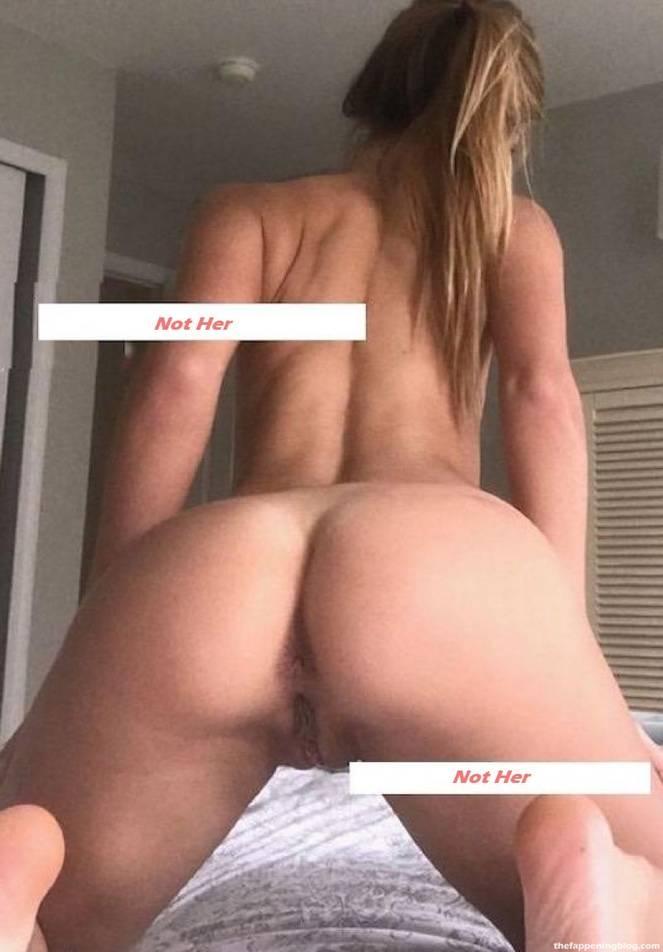 Katie Sigmond Nude Sexy 21