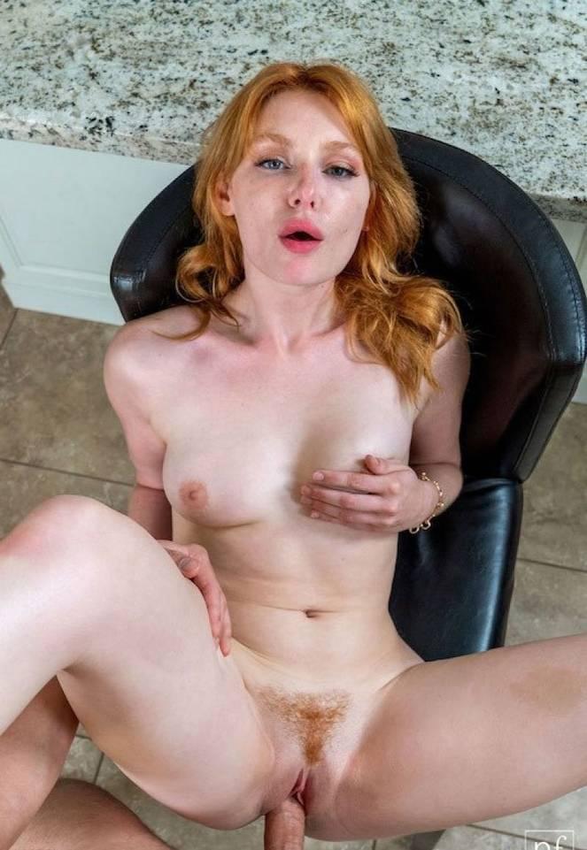 Lacy Lennon Nude 1