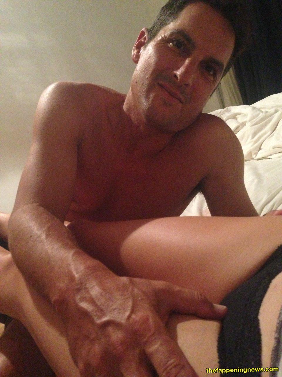 Mature lesbian seduction sex