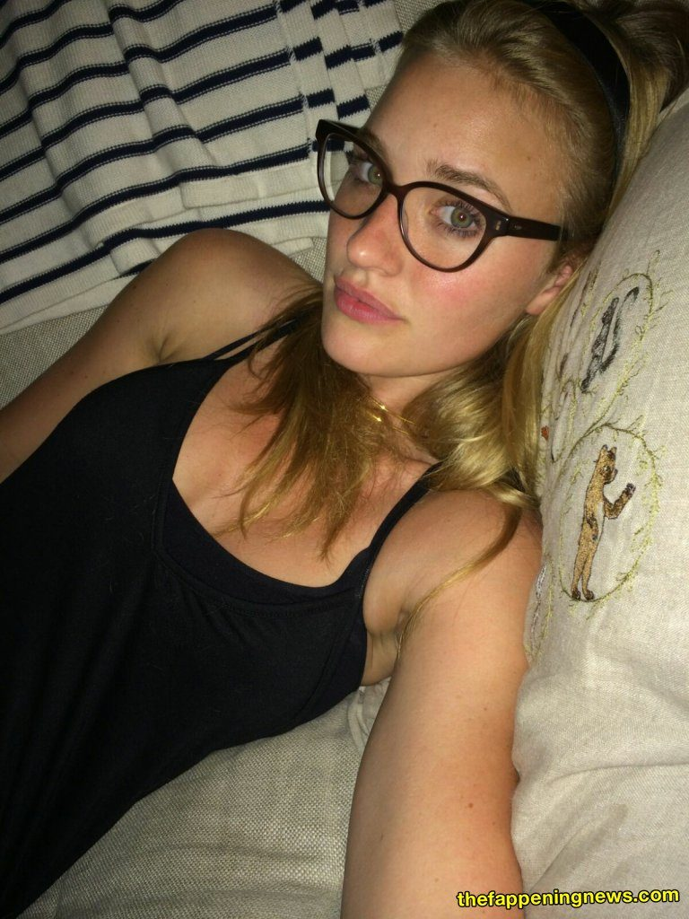 The fappening pussy