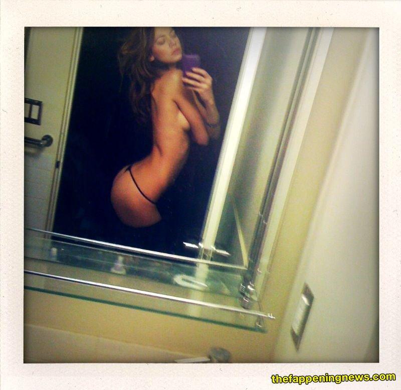 Hot naked midget girls