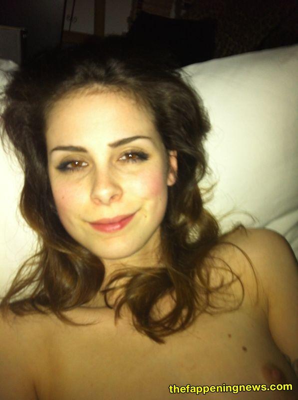 Lena meyer landrut leaked pictures