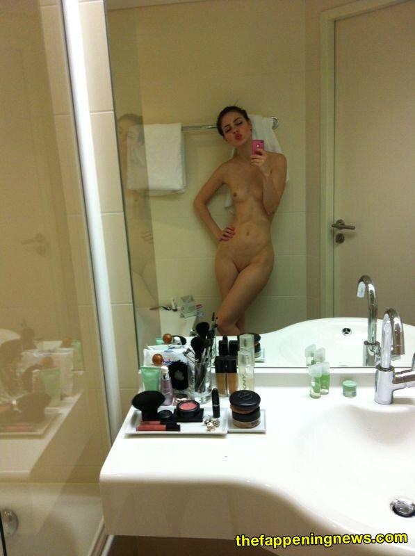 Leaked lena naked landrut meyer OMG! Lena