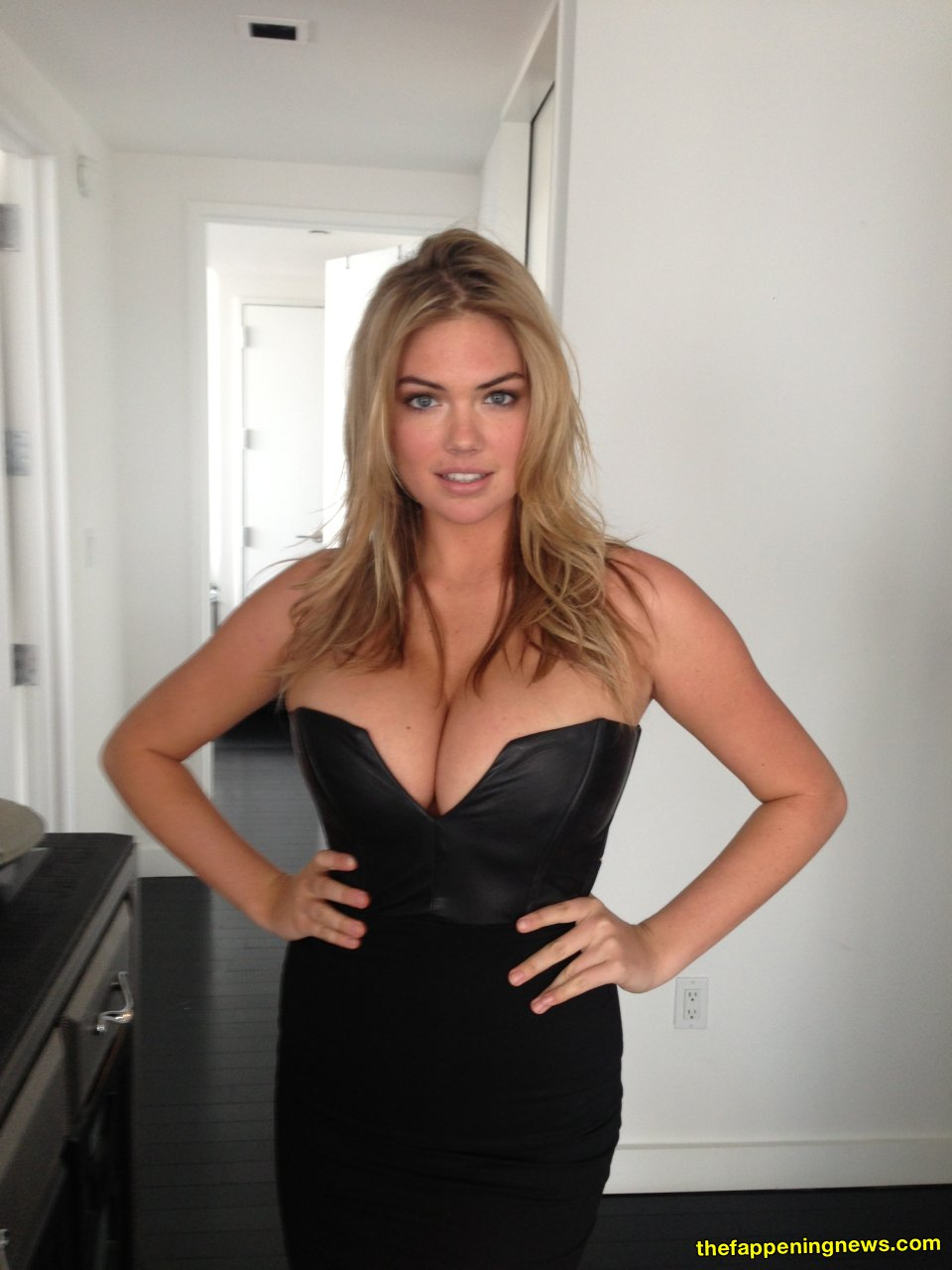 Kate Upton Nude Leaked Photos The Fappening 2020