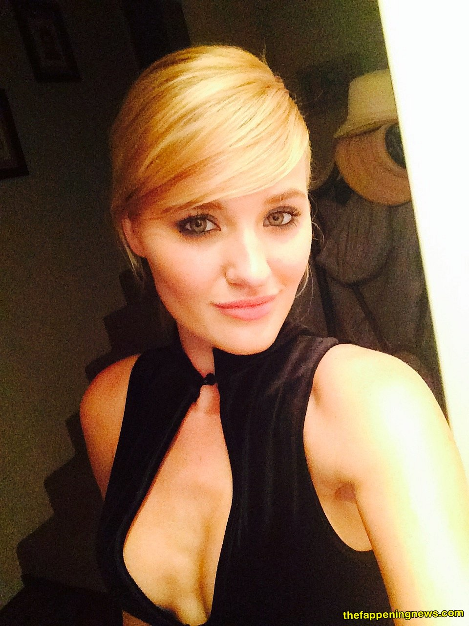 Michalka Sisters Nude, Sexy, The Fappening, Uncensored