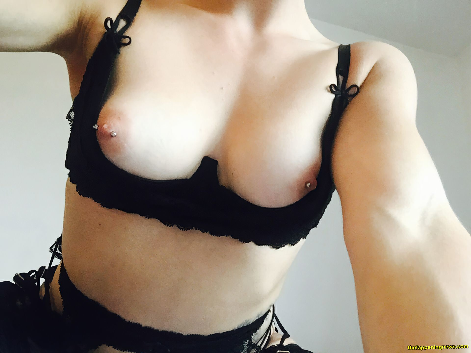 Lucy Hatton Sexy Leaked The Fappening